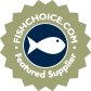 Fish Choice.com Featured Supplier