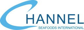 Channel Seafoods
